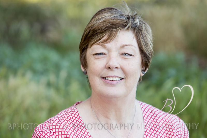 Belinda_Fettke_BPhotography_Family_Portrait_Tasmania041