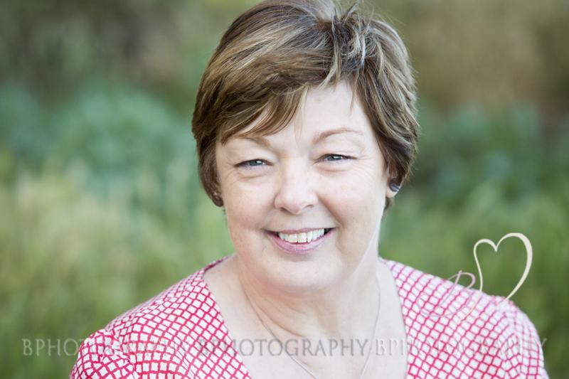 Belinda_Fettke_BPhotography_Family_Portrait_Tasmania042