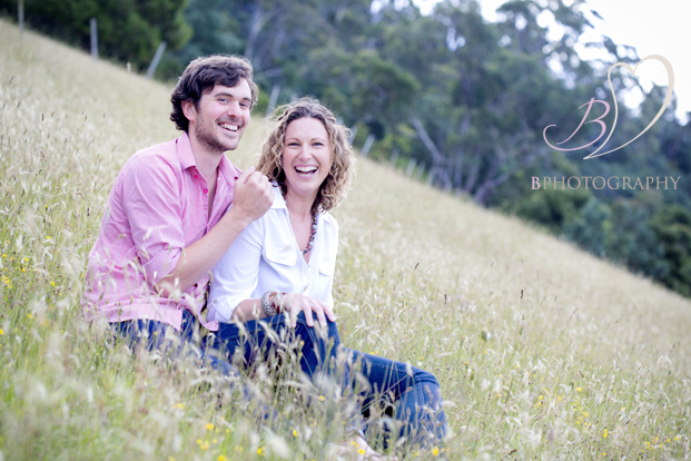 belinda fettke_bphotography_engagement photoshoot_ellie george0064