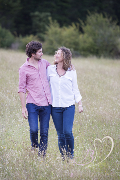 belinda fettke_bphotography_engagement photoshoot_ellie george0089