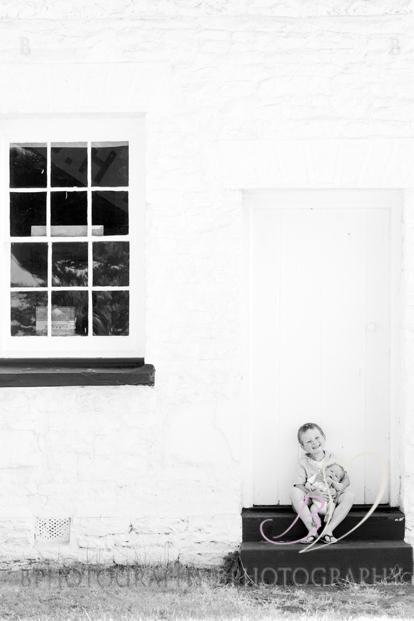 Belinda Fettke BPhotography Portraiture021