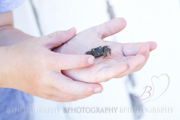 Belinda Fettke BPhotography Portraiture037