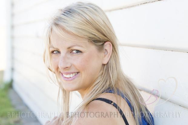 Belinda Fettke BPhotography Portraiture038