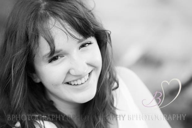 Belinda_Fettke_BPhotography_Portrait_Photoshoot011