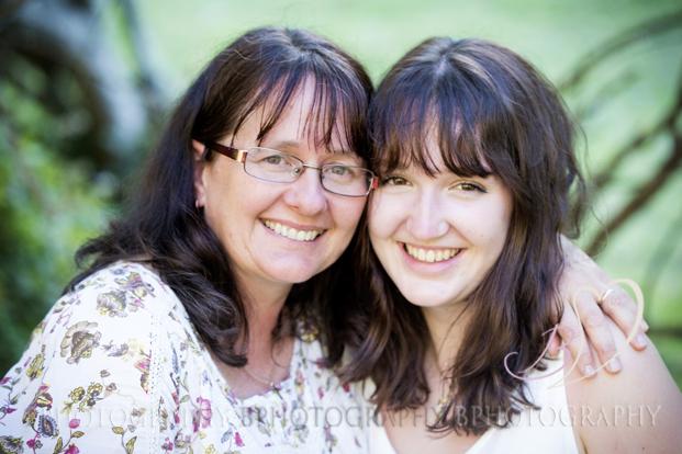 Belinda_Fettke_BPhotography_Portrait_Photoshoot013