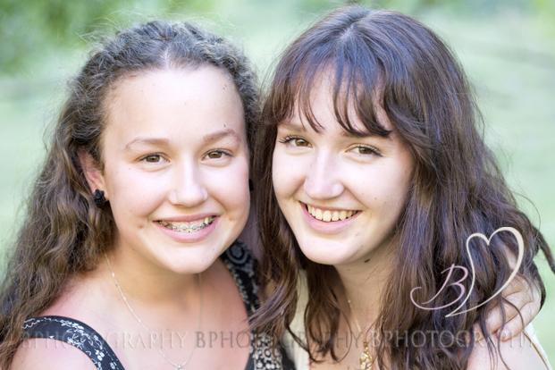 Belinda_Fettke_BPhotography_Portrait_Photoshoot020