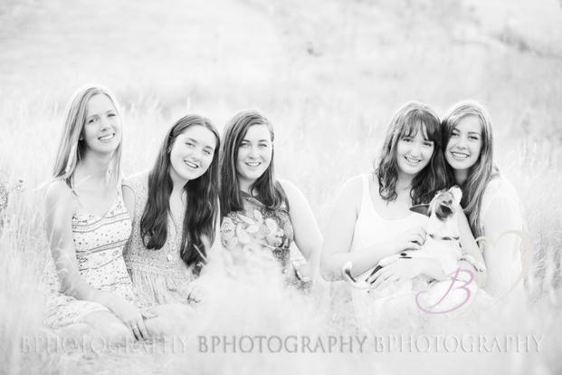 Belinda_Fettke_BPhotography_Portrait_Photoshoot022