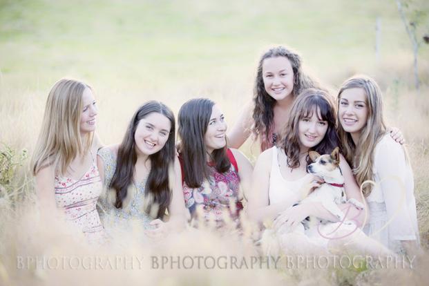 Belinda_Fettke_BPhotography_Portrait_Photoshoot024