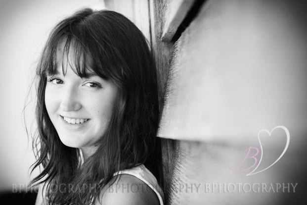 Belinda_Fettke_BPhotography_Portrait_Photoshoot027