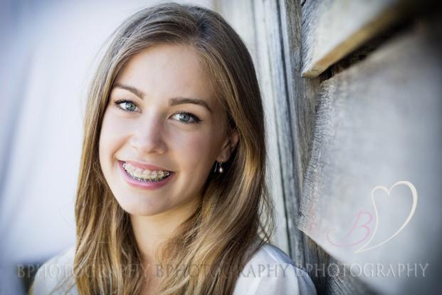 Belinda_Fettke_BPhotography_Portrait_Photoshoot028