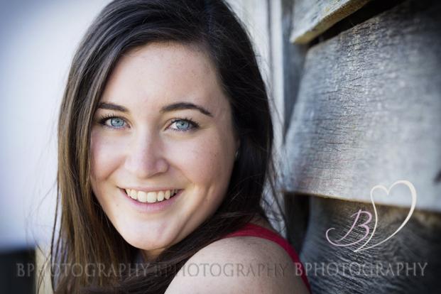 Belinda_Fettke_BPhotography_Portrait_Photoshoot030