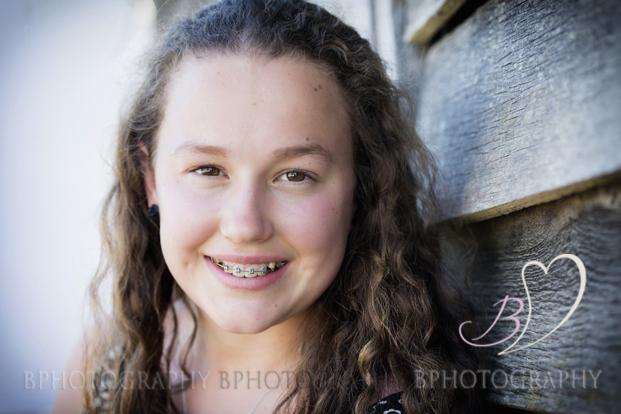 Belinda_Fettke_BPhotography_Portrait_Photoshoot031