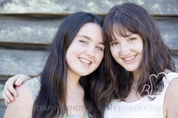 Belinda_Fettke_BPhotography_Portrait_Photoshoot035