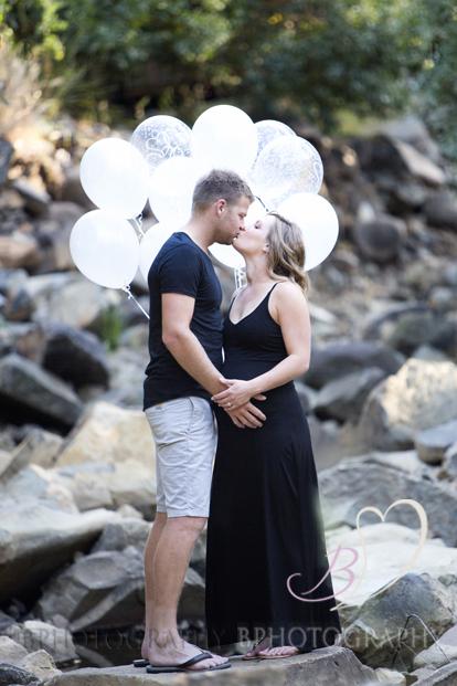 Belinda_Fettke_BPhotography_Pregnancy_Photoshoot006