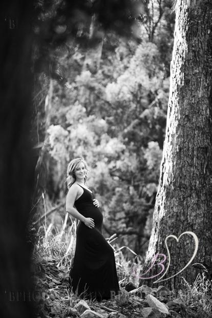 Belinda_Fettke_BPhotography_Pregnancy_Photoshoot027