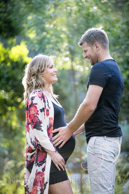 Belinda_Fettke_BPhotography_Pregnancy_Photoshoot046