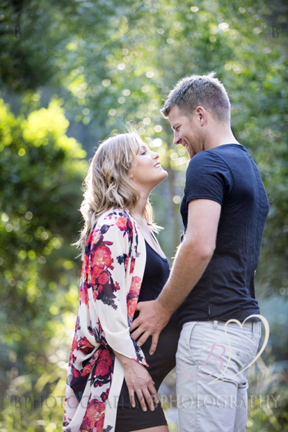 Belinda_Fettke_BPhotography_Pregnancy_Photoshoot047