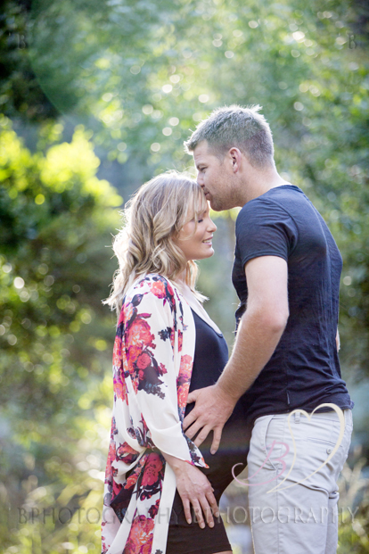 Belinda_Fettke_BPhotography_Pregnancy_Photoshoot048