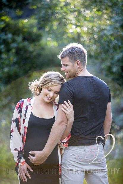 Belinda_Fettke_BPhotography_Pregnancy_Photoshoot051