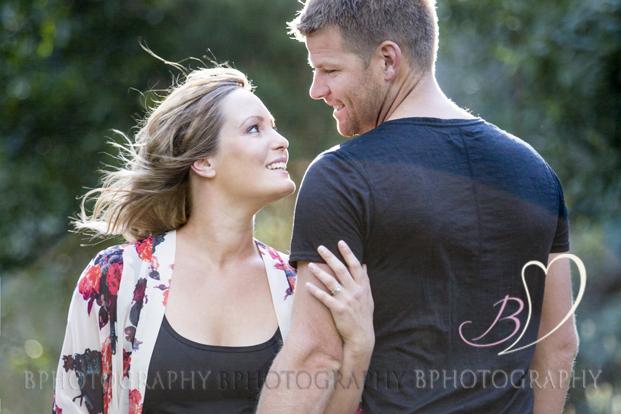 Belinda_Fettke_BPhotography_Pregnancy_Photoshoot052