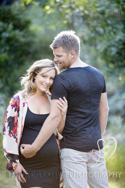 Belinda_Fettke_BPhotography_Pregnancy_Photoshoot057