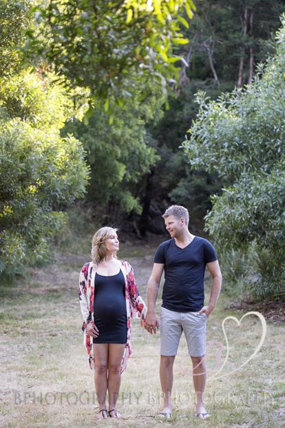 Belinda_Fettke_BPhotography_Pregnancy_Photoshoot059