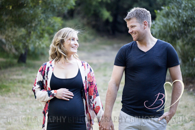 Belinda_Fettke_BPhotography_Pregnancy_Photoshoot063