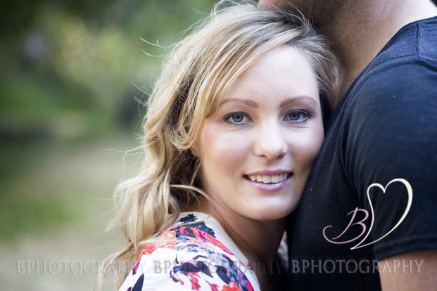 Belinda_Fettke_BPhotography_Pregnancy_Photoshoot065