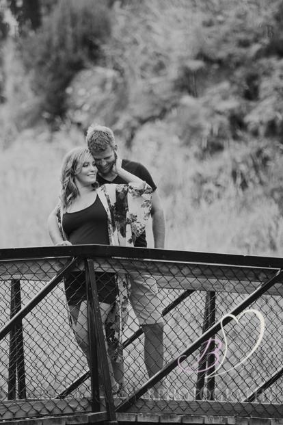 Belinda_Fettke_BPhotography_Pregnancy_Photoshoot081