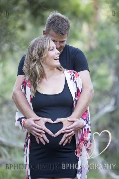 Belinda_Fettke_BPhotography_Pregnancy_Photoshoot106