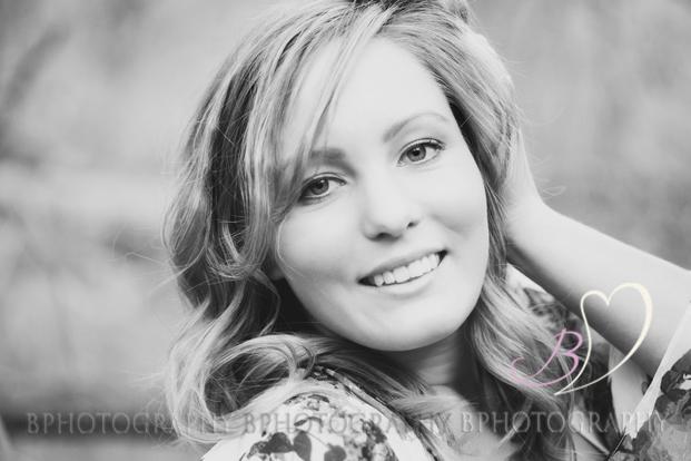 Belinda_Fettke_BPhotography_Pregnancy_Photoshoot122