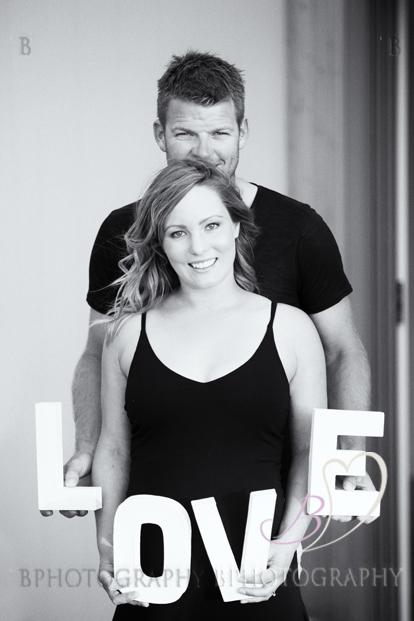Belinda_Fettke_BPhotography_Pregnancy_Photoshoot145