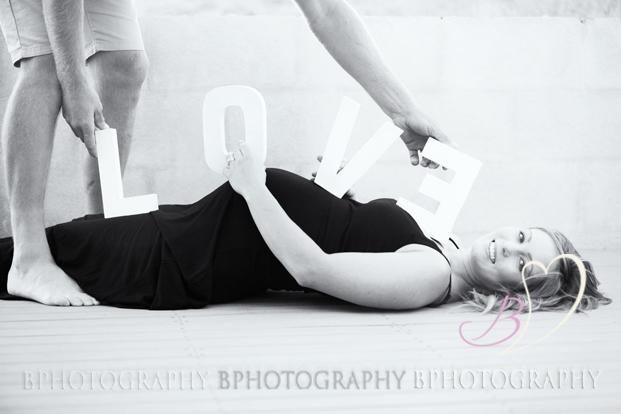 Belinda_Fettke_BPhotography_Pregnancy_Photoshoot148