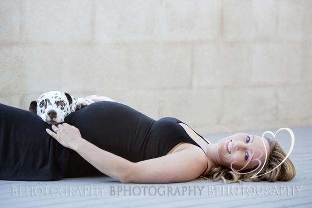 Belinda_Fettke_BPhotography_Pregnancy_Photoshoot154