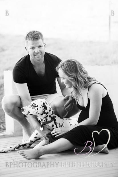 Belinda_Fettke_BPhotography_Pregnancy_Photoshoot161