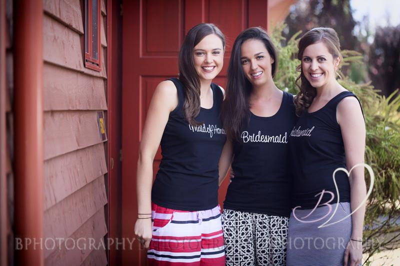 BPhotography_Belinda_Fettke_Wedding_Tasmania_Grindelwald001
