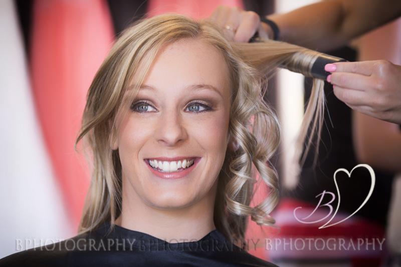 BPhotography_Belinda_Fettke_Wedding_Tasmania_Grindelwald005