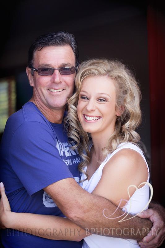 BPhotography_Belinda_Fettke_Wedding_Tasmania_Grindelwald007