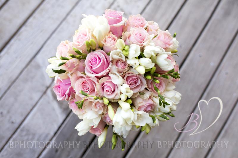 BPhotography_Belinda_Fettke_Wedding_Tasmania_Grindelwald012