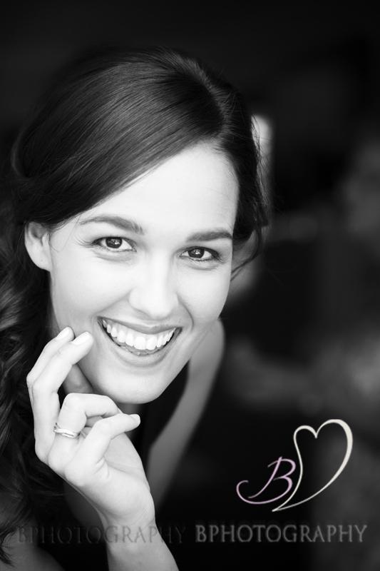 BPhotography_Belinda_Fettke_Wedding_Tasmania_Grindelwald016