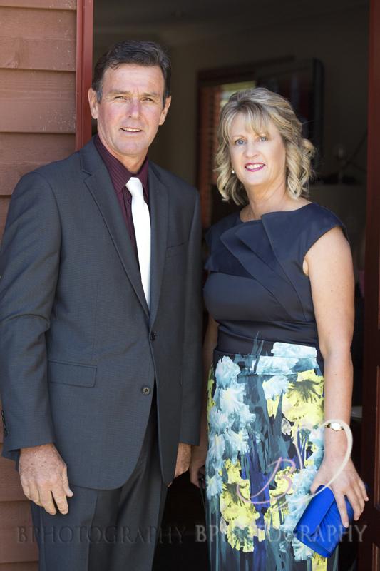 BPhotography_Belinda_Fettke_Wedding_Tasmania_Grindelwald017