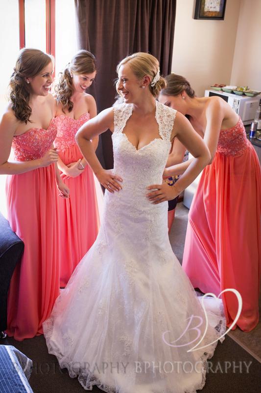 BPhotography_Belinda_Fettke_Wedding_Tasmania_Grindelwald018