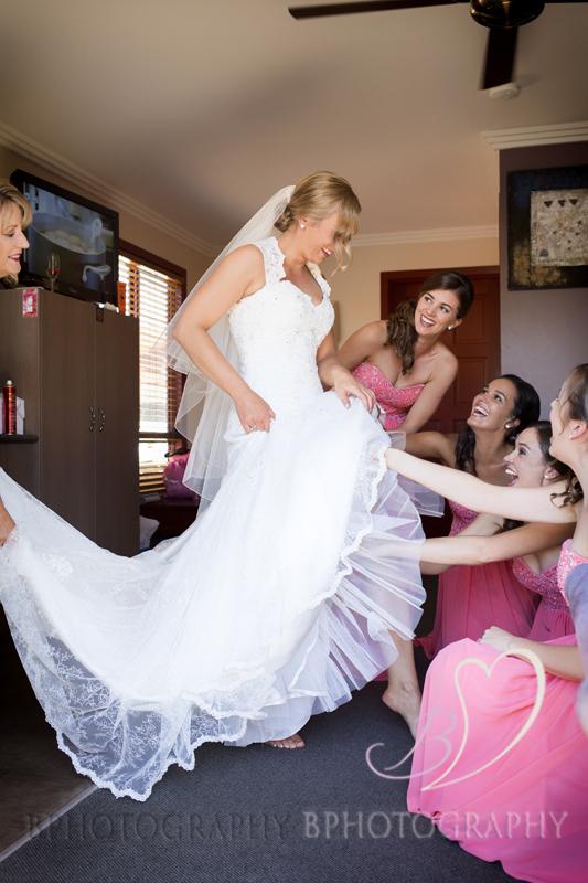 BPhotography_Belinda_Fettke_Wedding_Tasmania_Grindelwald019