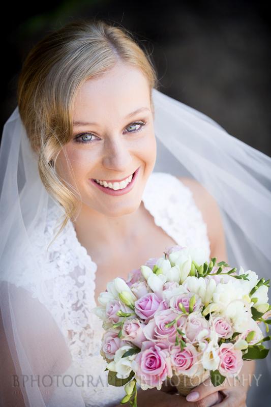 BPhotography_Belinda_Fettke_Wedding_Tasmania_Grindelwald020