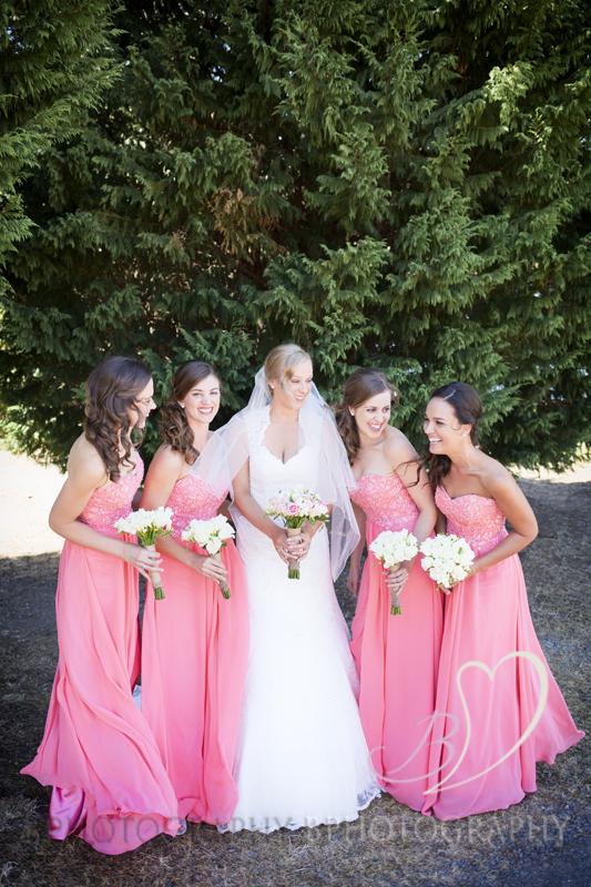 BPhotography_Belinda_Fettke_Wedding_Tasmania_Grindelwald021