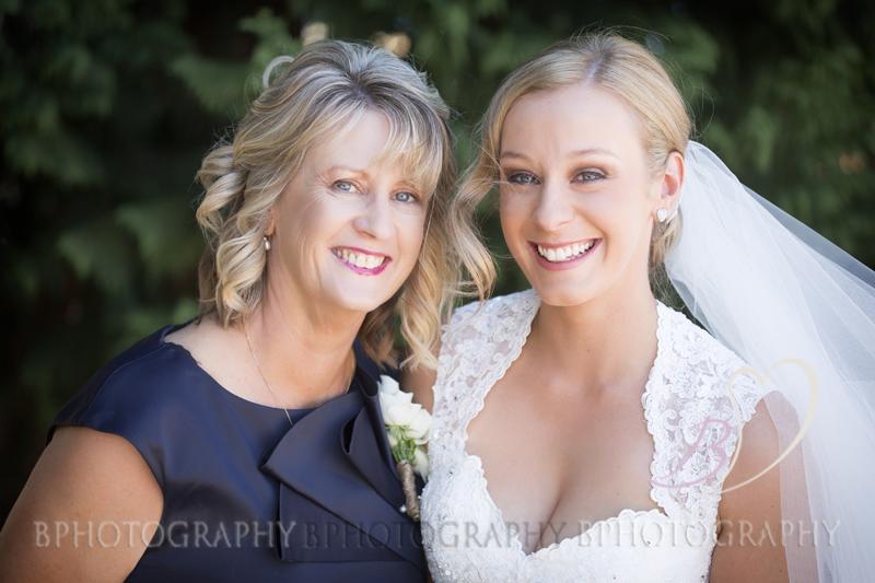 BPhotography_Belinda_Fettke_Wedding_Tasmania_Grindelwald022