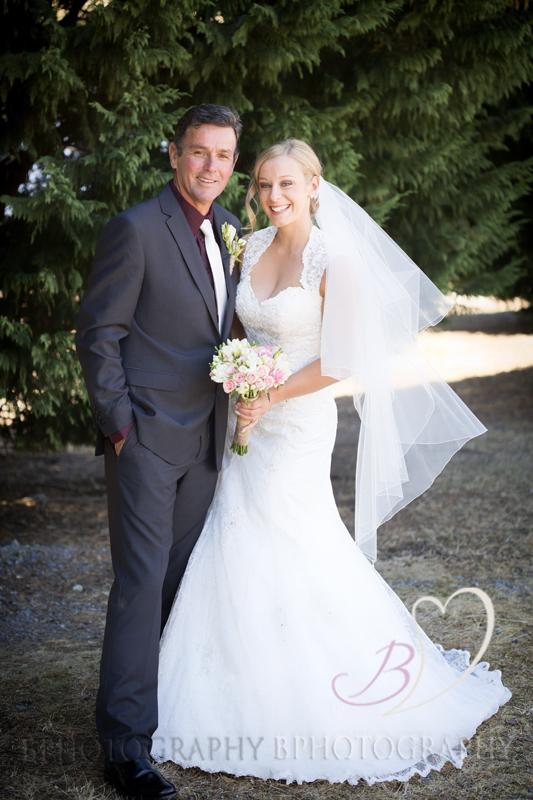 BPhotography_Belinda_Fettke_Wedding_Tasmania_Grindelwald023