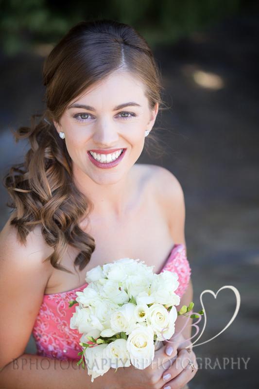 BPhotography_Belinda_Fettke_Wedding_Tasmania_Grindelwald024