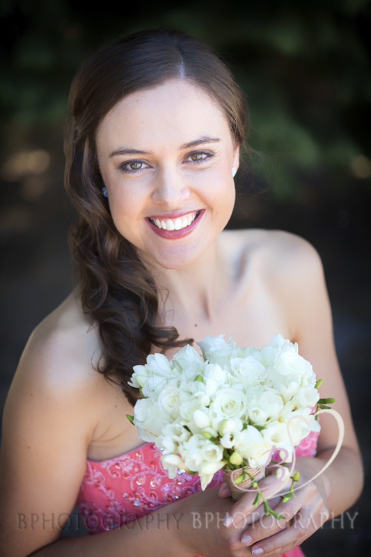 BPhotography_Belinda_Fettke_Wedding_Tasmania_Grindelwald027