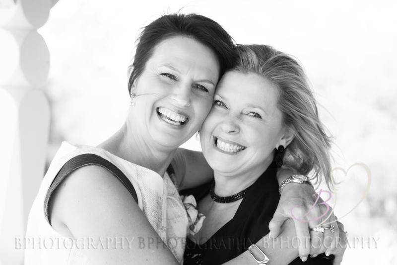 BPhotography_Belinda_Fettke_Wedding_Tasmania_Grindelwald029